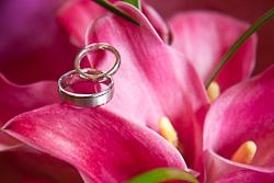 Wedding_Details-5