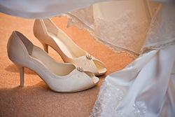 Wedding_Details-9